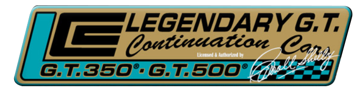 LegendaryGT